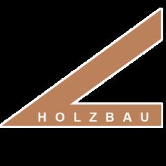 Holzbau Kürner & Burger GbR